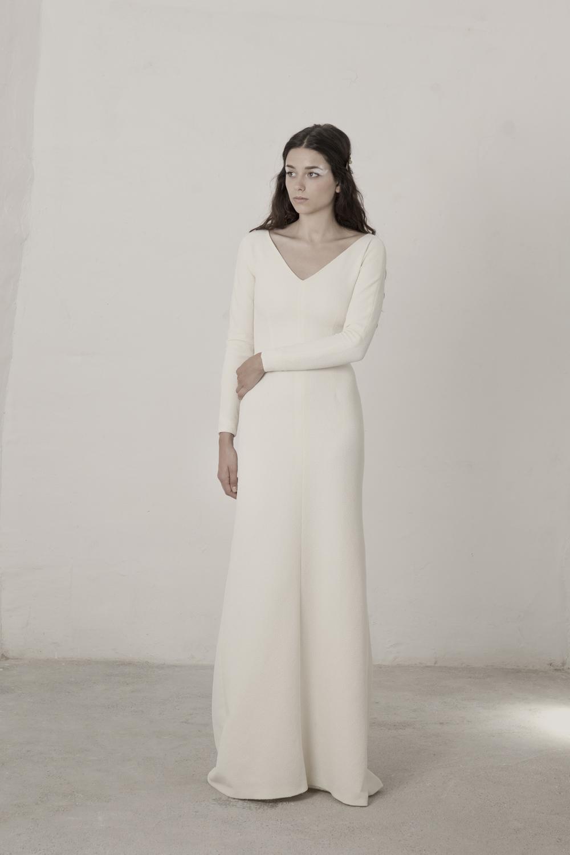 vestido-minimal-cortana