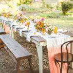 austinfarm-wedding-15