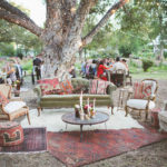 austinfarm-wedding-20