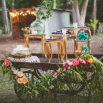 austinfarm-wedding-25