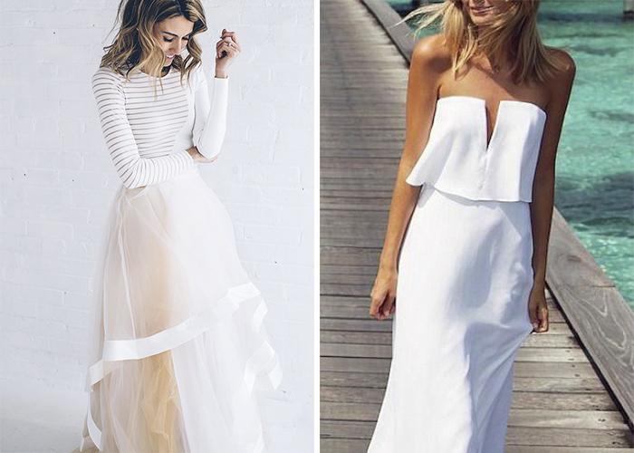 lalaguna-blanco-novias