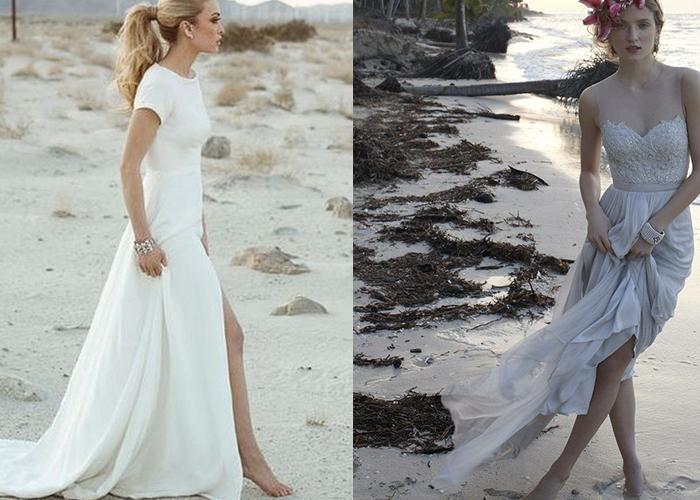 mini-playa-novias