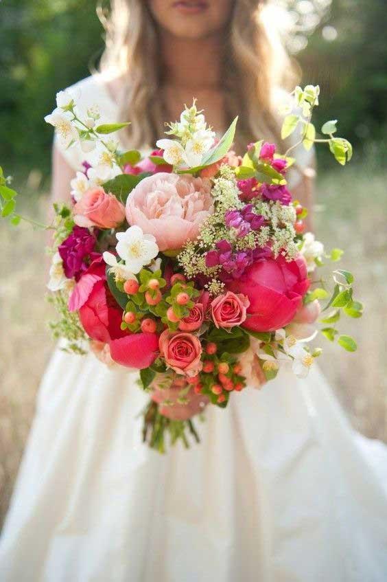 bouquet-1