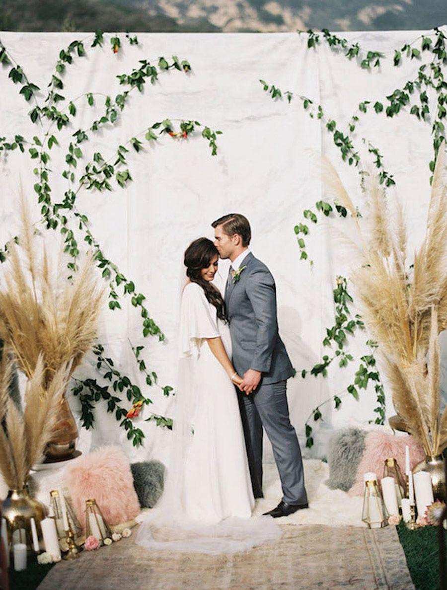 plumeros-en-boda