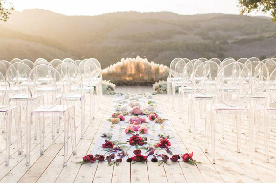 plumeros-en-bodas