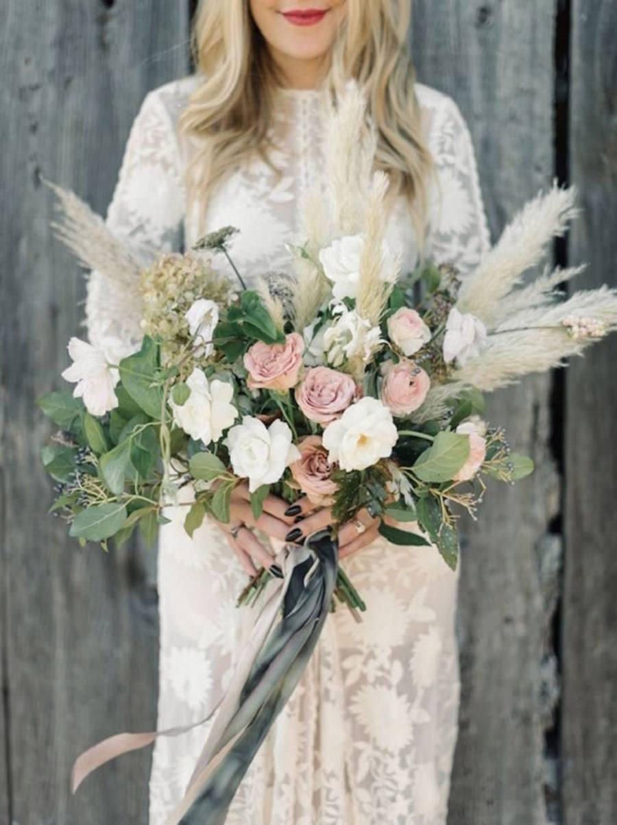 ramo-novia-plumeros